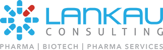 Lankau Consulting LLC